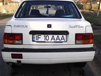 Dacia Super Nova 1400