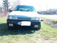 Dacia Super Nova 14mpi 2003