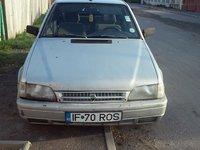 Dacia Super Nova 4 2002