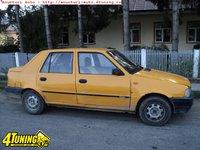 Dacia Super Nova motor renault 1 4 injectie benzina