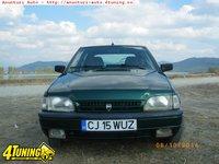 Dacia Super Nova Motor Renault