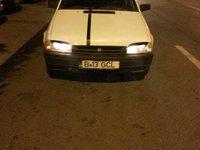 Dacia Super Nova Renault 1.4 2001