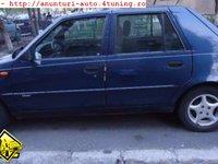 Dacia Super Nova Renault 2003