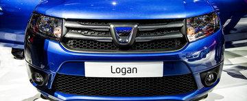 Dacia vrea TVA zero la masinile noi