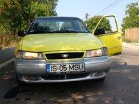 Daewoo Cielo 1.5 2001