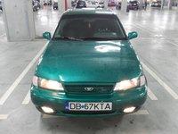 Daewoo Cielo 1,5  8v 1997