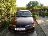 Daewoo Cielo 1.5 benzina 1995