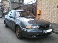 Daewoo Cielo 1.5 benzina 1997