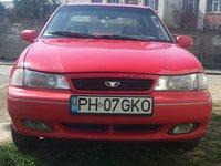 Daewoo Cielo 1.5 GLE 1999