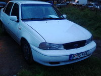 Daewoo Cielo 1490 1999