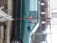 Daewoo Cielo 1500 1996