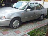 Daewoo Cielo DOHC 16V 2004