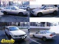 Daewoo Cielo G15M 1995