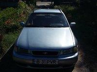 Daewoo Cielo ohc injection 1996