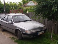 Daewoo Espero 1.8 1999