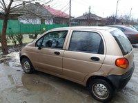 Daewoo Matiz 0.8 2003