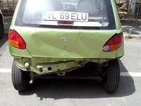 Daewoo Matiz 40kw 2004