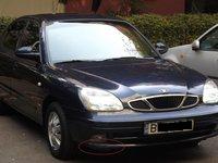 Daewoo Nubira 1.6 CDX 2003