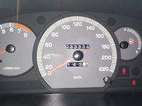 Daewoo Nubira 1.6 SX 2007
