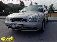Daewoo Nubira Benzina 2002