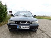 Daewoo Nubira SX 1998