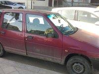 Daewoo Tico 700 1998