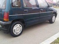 Daewoo Tico 796