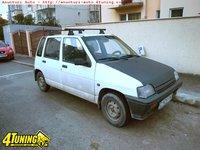 Daewoo Tico 799 cmc