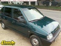 Daewoo Tico 800 cc