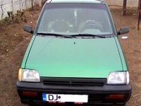 Daewoo Tico 800