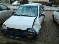 Daewoo Tico Benzina 1998