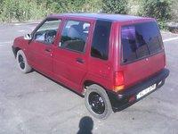 Daewoo Tico Benzina 1999