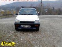 Daewoo Tico SX 800cm