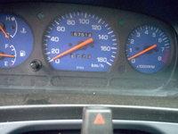 Daihatsu Terios 1,3 benzina 1998