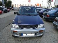 Daihatsu Terios 1300 1999