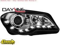 DAYLINE TOURAN - FARURI LED VW TOURAN (06-10)