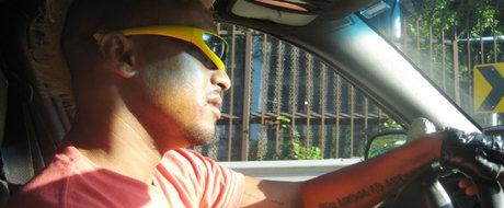 De ce folia auto este mana cereasca la propriu: sofatul poate duce la cancer de piele