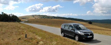 De ce trebuie sa apreciem marca Dacia