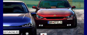De la 90 la 180 cp! S-a lansat primul Ghid de Tuning din Romania dedicat modelelor Opel Tigra A si Corsa B