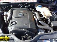DEBILMETRU AER VW PASSAT 1 9 TDI 81 KW