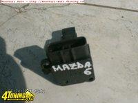 Debitmetru Mazda 6