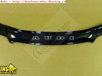 Deflector Capota Audi A6 1997 2004