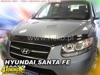 Deflector Capota Heko pentru Hyundai Santa Fe dupa 2006