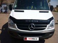 Deflector Capota Heko pentru Mercedes Sprinter