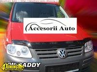Deflector Capota Vw Caddy 2010 prezent