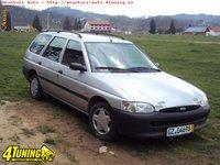 Demembrez ford escort 1 6 b din 1998