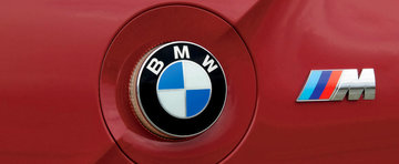 Depresie in lumea fanilor BMW: viitorul M5 va avea tractiune 4x4