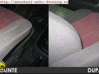 Detailing auto interior - Botosani