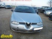 Dezmembram Alfa Romeo 156 1 9JTD 77KW 105CP an 2000 orice piesa accesorii