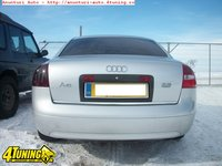Dezmembram Audi A6 din anul 2000 2 8quattro automatic orice piesa accesorii